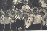 Wrzesień 1948 r.