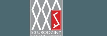 50-te urodziny Szczepu Rodło