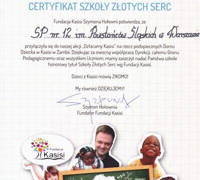 dyplom_szkola_zlotych_serc