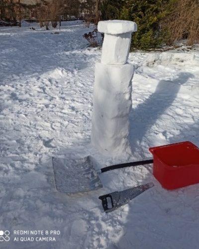 sniegiem_malowane
